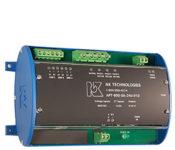 APT Power Monitoring Transducer